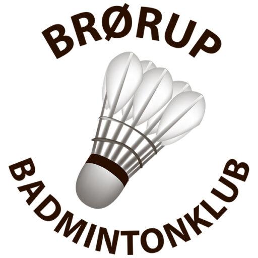 http://b-b-k.dk.linux95.unoeuro-server.com/wp-content/uploads/2020/02/cropped-BB-logo_fjer-600-1.jpg