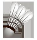 http://b-b-k.dk.linux95.unoeuro-server.com/wp-content/uploads/2020/02/fjer-100x120px-kopi.png