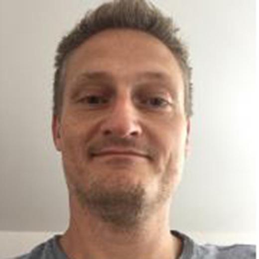 http://b-b-k.dk.linux95.unoeuro-server.com/wp-content/uploads/2020/02/mads-palmgren-1.jpg