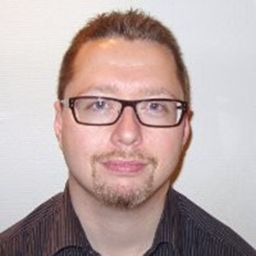 http://b-b-k.dk.linux95.unoeuro-server.com/wp-content/uploads/2020/02/søren-nauheimer.jpg
