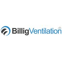 http://b-b-k.dk.linux95.unoeuro-server.com/wp-content/uploads/2021/03/20-Billig-ventilation.png