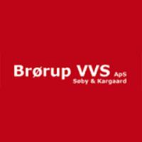 http://b-b-k.dk.linux95.unoeuro-server.com/wp-content/uploads/2021/03/20-Broerup-VVS.png