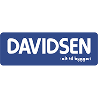 http://b-b-k.dk.linux95.unoeuro-server.com/wp-content/uploads/2021/03/20-Davidsen-30x10cm.png