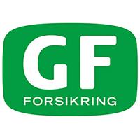 http://b-b-k.dk.linux95.unoeuro-server.com/wp-content/uploads/2021/03/20-GF-forsikring-logo.jpg