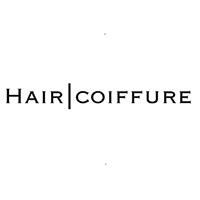 http://b-b-k.dk.linux95.unoeuro-server.com/wp-content/uploads/2021/03/20-Hair-Coiffure1.jpg