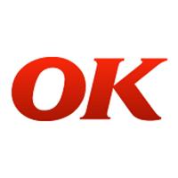 http://b-b-k.dk.linux95.unoeuro-server.com/wp-content/uploads/2021/03/20-OK.png