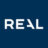 http://b-b-k.dk.linux95.unoeuro-server.com/wp-content/uploads/2021/03/20-REAL-logo.png