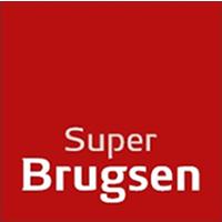http://b-b-k.dk.linux95.unoeuro-server.com/wp-content/uploads/2021/03/20-Superbrugsen.png