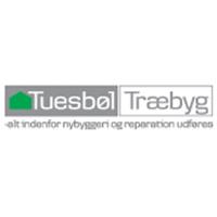 http://b-b-k.dk.linux95.unoeuro-server.com/wp-content/uploads/2021/03/20-Tuesboelbyg.jpg