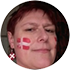 http://b-b-k.dk.linux95.unoeuro-server.com/wp-content/uploads/2021/03/Gitte-Bruun-70px.png