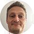 http://b-b-k.dk.linux95.unoeuro-server.com/wp-content/uploads/2021/03/mads-palmgren-70px.png