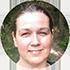 http://b-b-k.dk.linux95.unoeuro-server.com/wp-content/uploads/2021/03/rikke-l-birkelund-70px.png