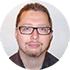 http://b-b-k.dk.linux95.unoeuro-server.com/wp-content/uploads/2021/03/soeren-nauheimer-70x70-2.jpg