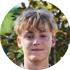 http://b-b-k.dk.linux95.unoeuro-server.com/wp-content/uploads/2021/04/MadsRHansen-70px.jpg
