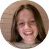 http://b-b-k.dk.linux95.unoeuro-server.com/wp-content/uploads/2021/04/VictoriaLBirkelund-70px.jpg