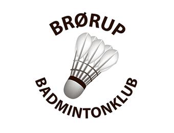 BB logo_fjer