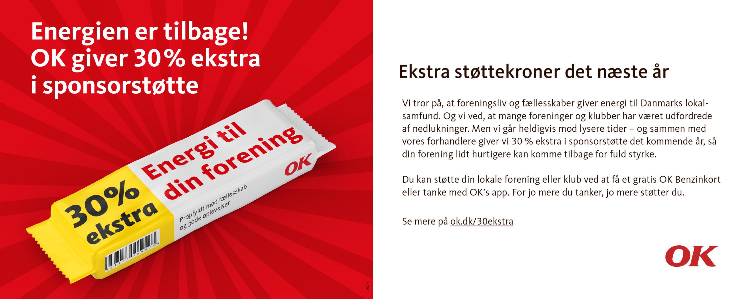 http://b-b-k.dk.linux95.unoeuro-server.com/wp-content/uploads/2021/05/OK-30-procent-ekstra-i-sponsorstoette_21-scaled.jpg